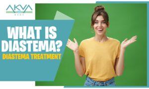 What Is Diastema?