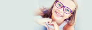 Root Canal Treatment – Endodontics